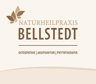 Naturheilpraxis Bellstedt in Kornwestheim » Osteopathie, Akupunktur, Phytotherapie.