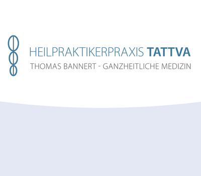 Heilpraktikerpraxis Tattva in Kernen im Remstal (Rommelshausen) » Ganzheitliche und naturheilkundliche Therapiemethoden.